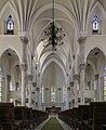 Catedral Presbiteriana do Rio de Janeiro.jpg