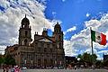 Catedral Toluca.jpg
