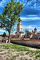 Catedrala Reintregirii Neamului - Alba Iulia.jpg