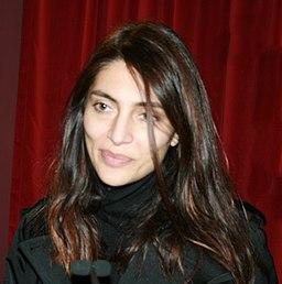 Caterina Murino crop