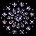 Cathédrale Notre-Dame - rosace.jpg