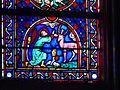 Cathedrale nd paris vitraux076.jpg
