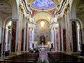 Cattedrale, interno (Isernia).JPG