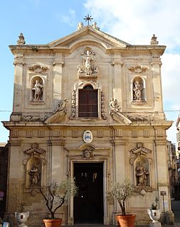 Roman Catholic Archdiocese of Taranto archdiocese