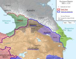 Caucasus 385 AD map alt de.png