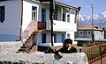 Caucasus Hammond Slides GMR 04.jpg