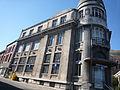 Caudry - Hôtel des Postes (A).JPG