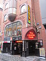 Cavern Club, Liverpool - 2012-10-01 (10).JPG