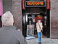 Cavern pub Liverpool (1).jpg