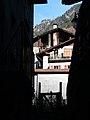 Cavril - panoramio - paolo dagani (2).jpg