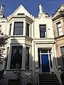 Cecil Street, 34 Sardinia Terrace.jpg