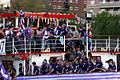 Celebración del ascenso de 2007 del Real Valladolid en la Leyenda del Pisuerga.jpg