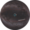 Celestial Sphere - Eq w Label.png