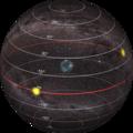 Celestial Sphere - SunJune.png