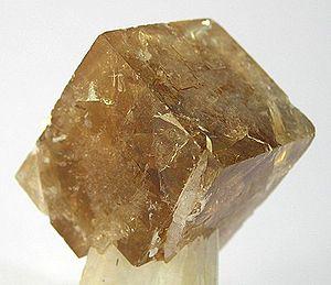 Celestine-Fluorite-j08-04a