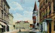Celje-rscd