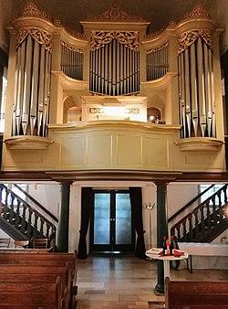 Celle-Neuenhäusen, ev. Kirche, Orgel (6).jpg
