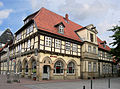 Celle Loewenapotheke.jpg