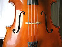 CelloCloseup2.jpg