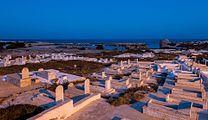 Cementerio marino, Mahdia, Túnez, 2016-09-03, DD 29.jpg