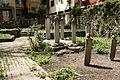CemeterieIstanbul89msu.jpg