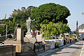 Cemitério São João Batista 03.jpg