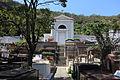 Cemitério São João Batista 25.jpg