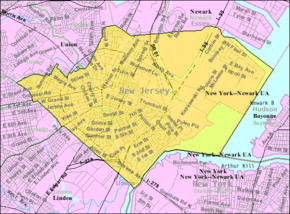 Census Bureau map of Elizabeth, New Jersey.png