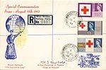 Centenary of the Red Cross cover 1963.jpg