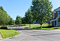 Center St, Ashland Ohio.jpg