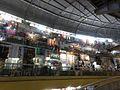 Central Market, Fortaleza (Brazil).jpg