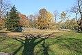 Central Park South - panoramio (19).jpg