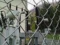 Centrale hydrauélectrique des Forges d'Abel vue 5, les transformateurs.jpg