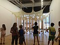 Centre Georges-Pompidou 8.jpg
