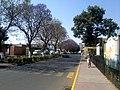 Centro, Tlaxcala de Xicohténcatl, Tlax., Mexico - panoramio (233).jpg