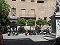 Centro - Sagrario, Granada, Spain - panoramio (1).jpg