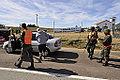 Cerca de 10 mil militares e civis atuam na fiscalização e repressão de crimes transfronteiriços. (7739458286).jpg