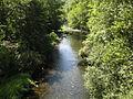 Cere river upstream laval de cere.jpg
