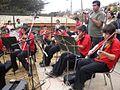 Ceremonia de inauguración del Centro Cultural Agustín Ross, Pichilemu 17.jpg