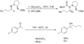 Cerium nucleophilic.png