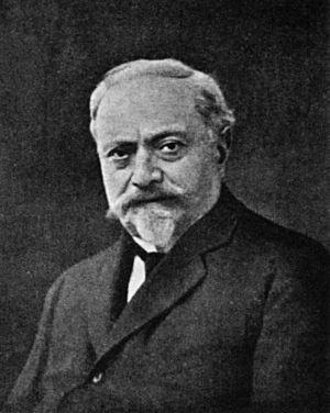 Vincenzo Cerulli