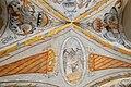 Cervena Lhota (38594033922).jpg