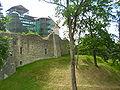 Cesis-castle.jpg