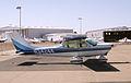 Cessna 177B (5580542234).jpg