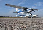 Cessna C-185 Skywagon (292513612).jpg