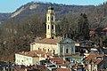 Ceva-Duomo con campanile.jpg