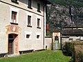 Cevio Franzoni 2011-07-06 16 00 57 PICT3138.JPG