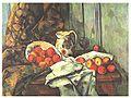 Cezanne - Stilleben mit Vaijencekrug.jpg