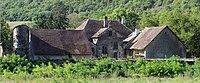 Château Éclaz Cheignieu Balme 11.jpg