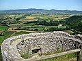 Château de Banne - Ardèche © by Besenbinder - panoramio (2).jpg